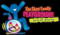 Shaw Family Playground
